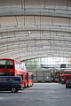 Stockwell Bus Garage Interior 6.jpg