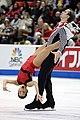Stolbova and Klimov - 2013 Skate America - 1.jpg