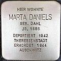Stolperstein Marta Daniels.jpg
