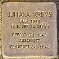 Krems, Juliana