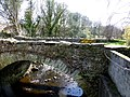 Stone built bridge, Kilmacrenan (geograph 4435939).jpg
