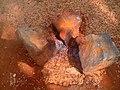 Stone stove of Tamilnadu.jpg