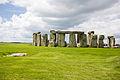 StonehengePhotoshopped.jpg