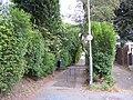 Stoney Lane Penn - geograph.org.uk - 543788.jpg
