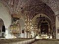 Stora Skedvi kyrka interiör 1.jpg