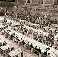 Stortingsvalg i Oslo 1957 (6143812512).jpg