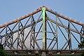 Story Bridge walkers-01+ (337243853).jpg