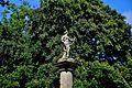 Stowe Park, Buckinghamshire (4664618150).jpg