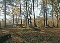 Stróżówka, cmentarz wojenny nr 97 (HB4).jpg
