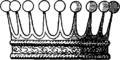 Ströhl-Rangkronen-Fig. 18.png