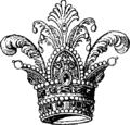 Ströhl-Regentenkronen-Fig. 42.png