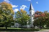 Fil:Strömsbro kyrka 02.JPG