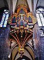 Straßburg Cathédrale Notre-Dame Innen Orgel 7.jpg