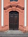 Straßgiech Kirche Tür 9080348.jpg