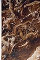 Stradano, barattieri (XXI), 1588, MP 75, c. 39r, 04.JPG