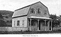 Strafford Library ca1899 Vermont.jpg
