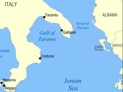 Strait of Otranto closeup.png