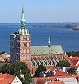 Stralsund St Nikolai.jpg