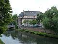Strasbourg-Opéra (2).jpg