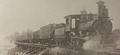 Strasburg Rail Road 929.png