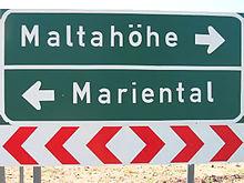 german language in namibia wikipedia