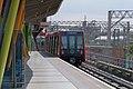 Stratford station MMB 65 113.jpg
