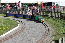 Strawberry Line (Miniature Railway) loco.jpg