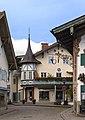 Street, Oberammergau, Bavaria, Germany.jpg