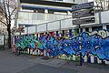 Street art @ Paris 20 (25463687200).jpg