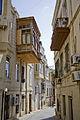 Street in old Baku.jpg