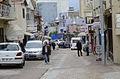 Street view, Kozan - Adana 02.JPG