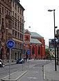 Street view in Stockholm.jpg