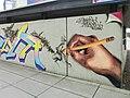 Streetart in Dresden 4.jpg