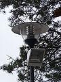 Streetlight in Lillepi park.JPG