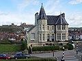 Streonshalh, Whitby - geograph.org.uk - 574703.jpg