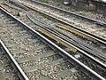 Strood rail 2095.jpg
