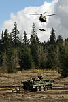 Stryker engineers first to emplace bridge by air since fielding 120404-A-BY764-001.jpg
