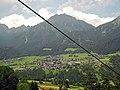Stubai-Serlesbahn-Blick-1.jpg