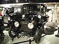 Studebaker National Museum May 2014 011 (1913 Studebaker E6 Touring).jpg