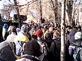 Student`s meeting in Kiev, 4-12-2013.jpg