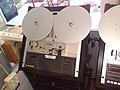 Studer A801 (Mediapark).jpg