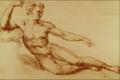 Studio di Nudo - Michelangelo Buonarroti.png