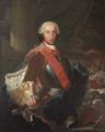 Studio of Mengs - Charles III of Spain - Ickworth House.png