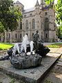 Stuttgart-13-06-ed 001.jpg