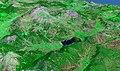 Stymfalia-Landsat7 WW.jpg