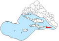 Sućuraj Municipality.PNG