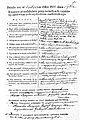 Subačiaus RKB 1847-1856 priešsantuokinės apklausos knyga 181.jpg