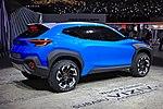 Subaru Viziv Adrenaline Concept Genf 2019 1Y7A5389.jpg
