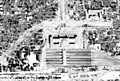 Subway Station of Beijing Railway Station in construction - satellite image (1967-09-20).jpg