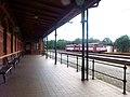 Suchdol nad Odrou, nádraží, budišovské nástupiště.jpg